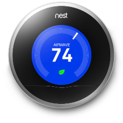 nest-thermo