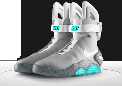 Nike_BTTF_shoes2